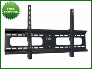 New Tilt TV Wall Mount Bracket for LG 60 Plasma 60PA6500