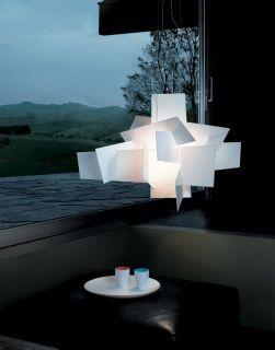 Big Bang Pendant Chandelier Ceiling Lighting Lamp Two Colors
