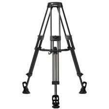 Libec T98C Two Stage Carbon Fiber Tripod Libec T98C New