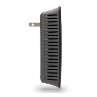Linksys Cisco RE1000 Wireless N Range Extender Wireless Router