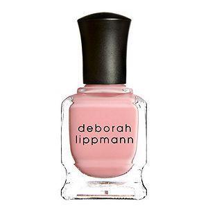 Deborah Lippmann Nail Color P Y T Pretty Young Thing 5 FL oz 15 Ml