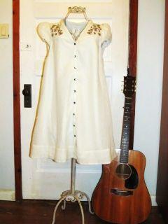 New $158 Anthropologie Swing Away Dress from Meadow Rue Sz 8