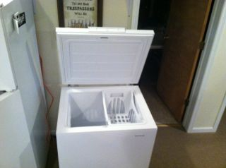 idylis brand review chest freezer idylis brand review chest freezer