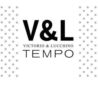 Reloj Mujer Victorio Lucchino Noche de Estrellas VL023206 PVP 180