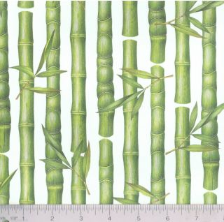 Lucky Bamboo Decorative Decoupage Gift Wrap Paper Made by Rossi