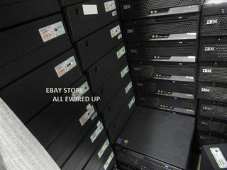 Wholesale IBM M57 Dual Core Duo 1 8 2 0 GHz x 2 Off Lease Ultra Small