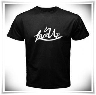 New Lace Up Cleveland Machine Gun Kelly MGK T Shirt Nice Auction