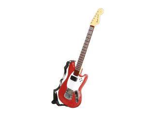 MadCatz PS3 Rock Band 3 Wireless Fender Mustang Pro Guitar Controller
