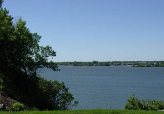 Large Lake Madison Lots 0 Financing Low Pricing Only 7 Left Okoboji