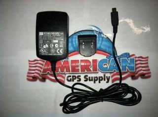 Magellan Roadmate 1340 1220 1212 1210 1200 GPS Home Wall Power Adapter