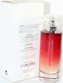 Magnifique 2 5 oz EDP Spray Tester for Women by Lancome New in Tester