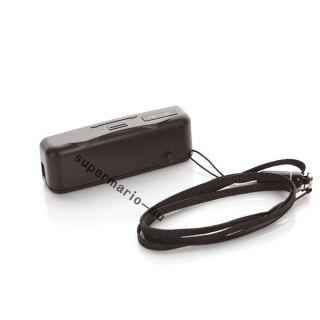 MINIDX4 Portable Magnetic Card Reader Writer MINIDX4B MSR206 MSR605