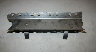 SBC Lifter Valley Windage Tray Drag Race Street Rod IMCA Race Car