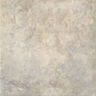 Marazzi Aida Glazed Porcelain Tile Floor Wall Decorative Living Dining