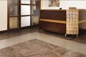 Marazzi Timeless Porcelain Tile Flooring 13 x 13
