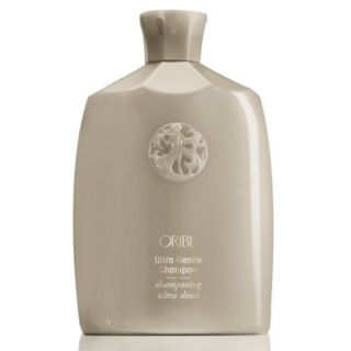 Oribe Ultra Gentle Shampoo Full Size Brand New in Box Never Opened