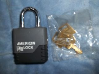 Padlocks A Division of Master Lock Company Keyed Alike A10
