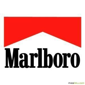 Cheap Marlboro smooth carton