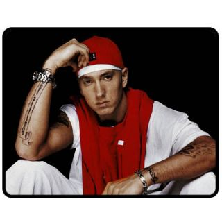 New Marshall Mathers Eminem Blanket Bed Gift