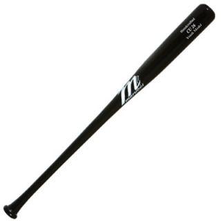 New Marucci Chase Utley Maple Wood Baseball Bat Youth CU26YB 30