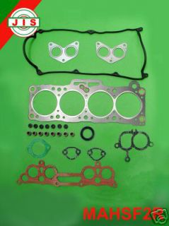 Mazda B2200 Pickup 87 93 Head Gasket Set MAHSF2R
