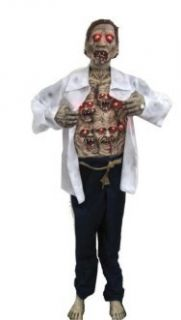 Halloween animated Life Size Soul Collector Prop Display Decoration