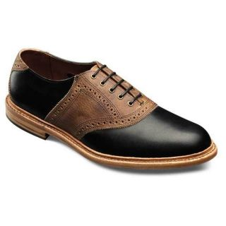 brown dress shoes on popscreen