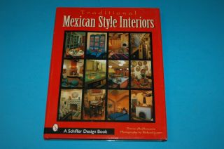 Traditional Mexican Style Interiors Charming Beautiful Interiors Donna