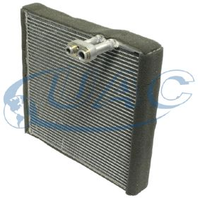 Universal Air Conditioner EV 939751PFC A C Evaporator Core