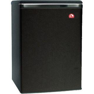 Igloo 3 2 cu ft Compact Mini Fridge Refrigerator Dorm Garage FR320