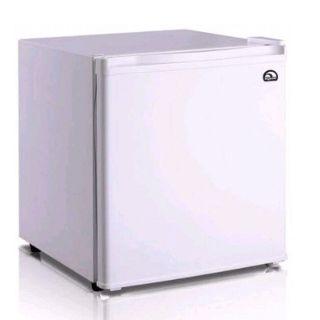 Igloo 1 7 CU ft Compact Mini Fridge Refrigerator Dorm Garage FR115