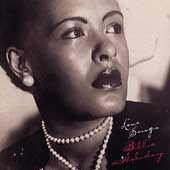 Love Songs Columbia Portrait Cover by Billie Holiday CD, Mar 1996