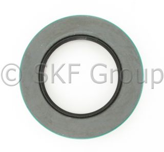 SKF 21352 Transfer Case Output Shaft Seal