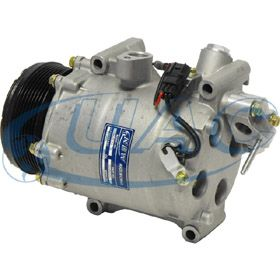 Universal Air Conditioner CO 4920AC A C Compressor