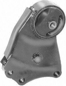 Anchor 8911 Transmission Mount