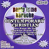 Party Tyme Karaoke Contemporary Christi