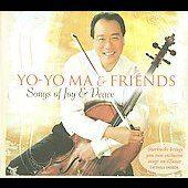 Rivera, Chris Botti CD, Oct 2008, Sony Music Distribution USA