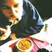 Soup by Blind Melon CD, Aug 1995, Capitol