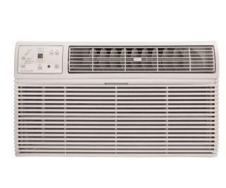 Frigidaire FRA14EHT2 Thru Wall Window Air Conditioner