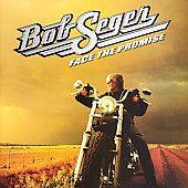 Face the Promise by Bob Seger CD, Sep 2006, Capitol