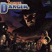 Danger Danger by Danger Danger CD, Jun 1989, Epic USA