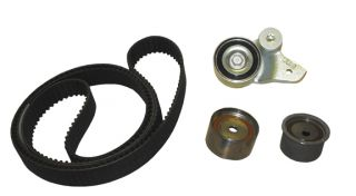 CRP TB330K1 Engine Timing Belt Component Kit