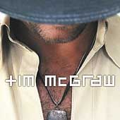 Tim McGraw and the Dancehall Doctors by Tim McGraw CD, Nov 2002, Curb
