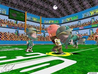 football 2002 related keywords suggestions backyard football 2002