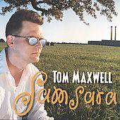 Samsara by Tom Drums Maxwell CD, May 2000, Samsara Limited