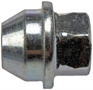 Dorman 611 207 Wheel Lug Nut