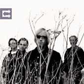 Echo by Tom Petty CD, Apr 1999, Warner Bros.