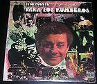 RARE Latin Tito Puente Para Los Rumberos Original on Tico