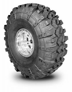 Interco Super Swamper LTB Tire 34 x 10.50 16 Blackwall LTB 08