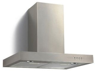 range hood in Microwave & Convection Ovens